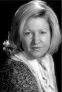 Jill Jardin