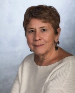 Linda Garvey Dickey